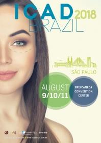 ICAD BRAZIL 2018