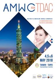AMWC ASIA 2018