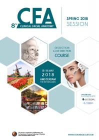 CFA 2018 spring session